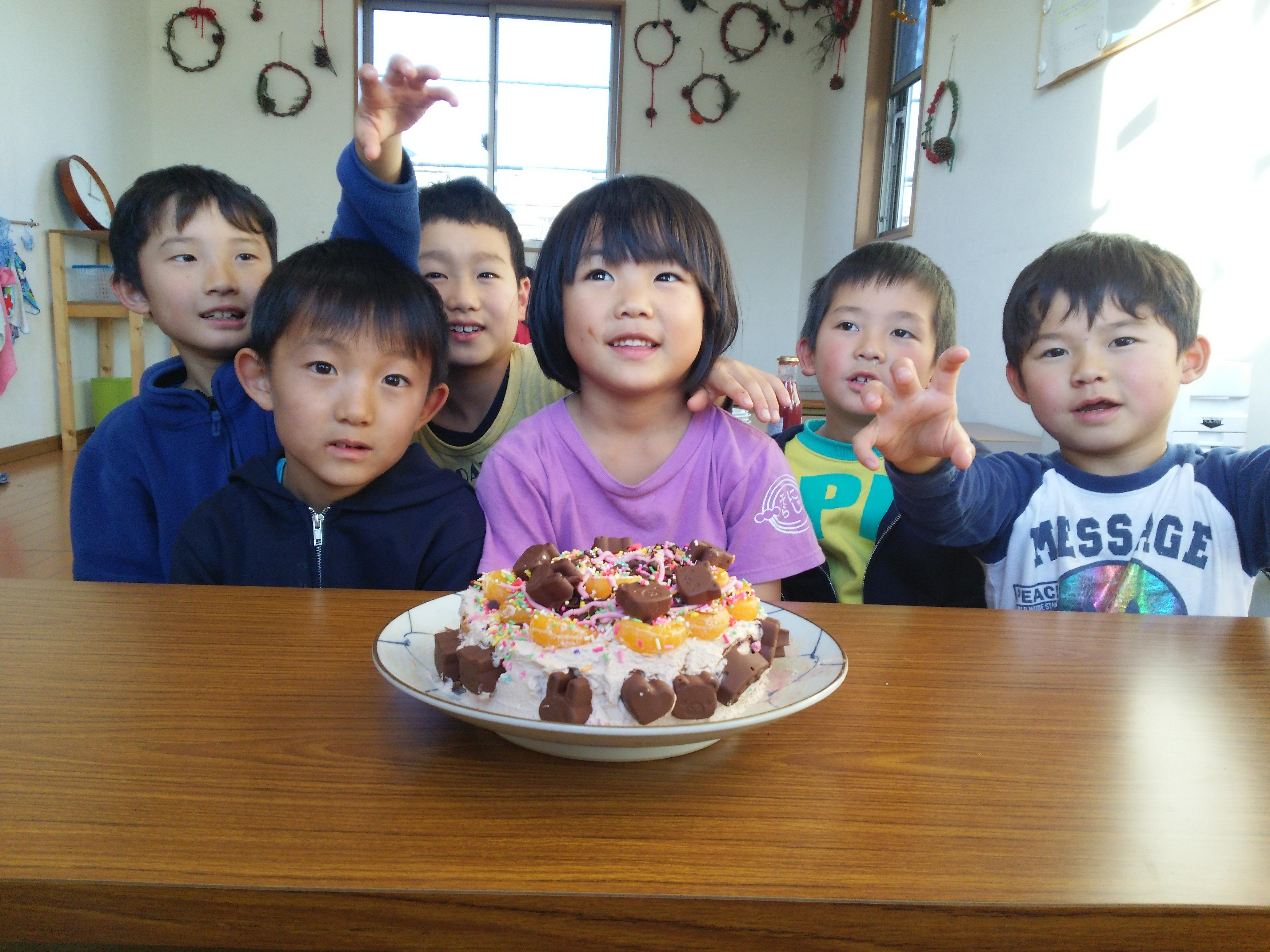 チョコレートケーキ集合.jpg