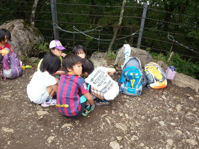 武甲山6.jpg