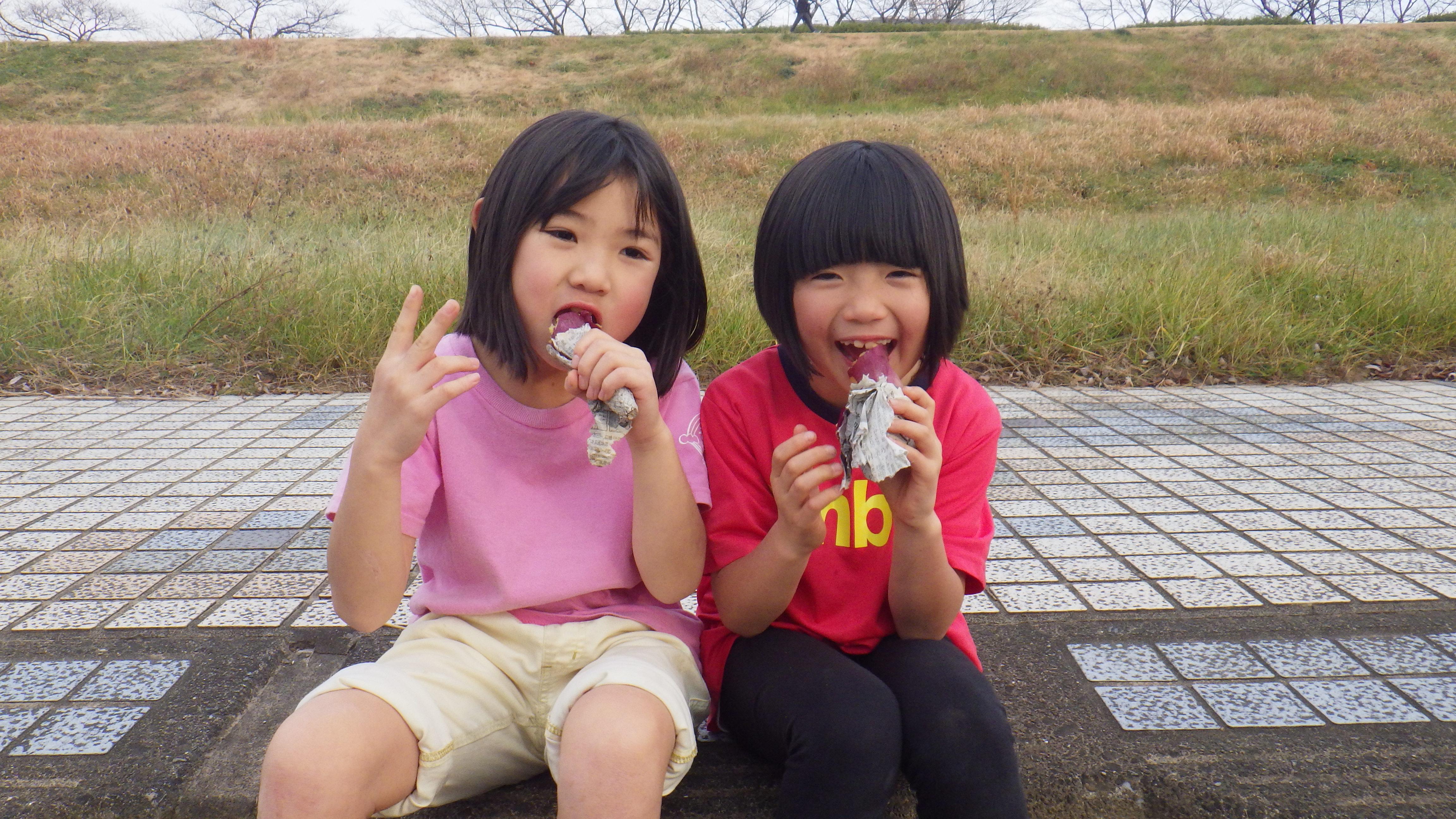 焼き芋16.JPG