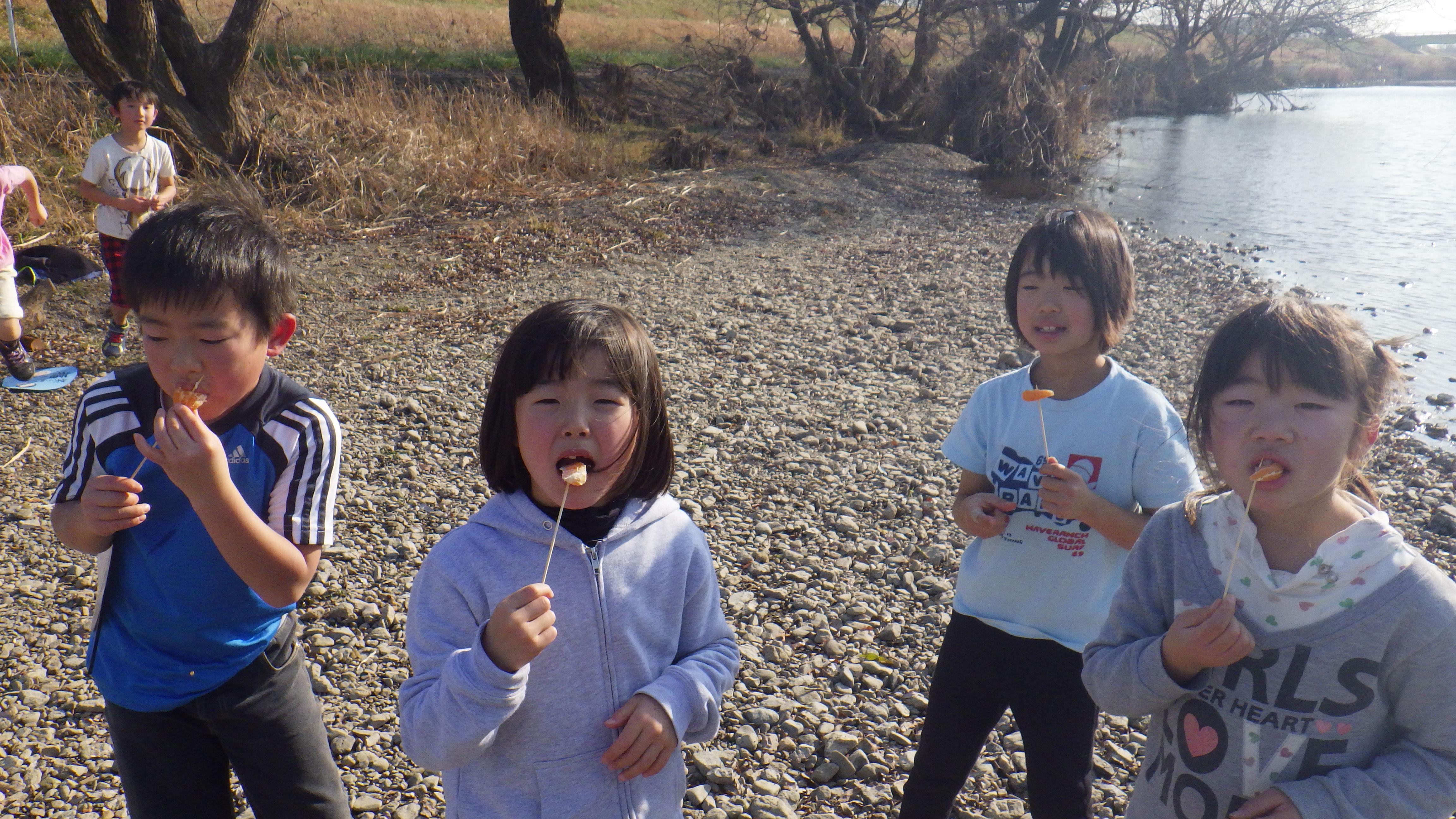 焼き芋4.JPG