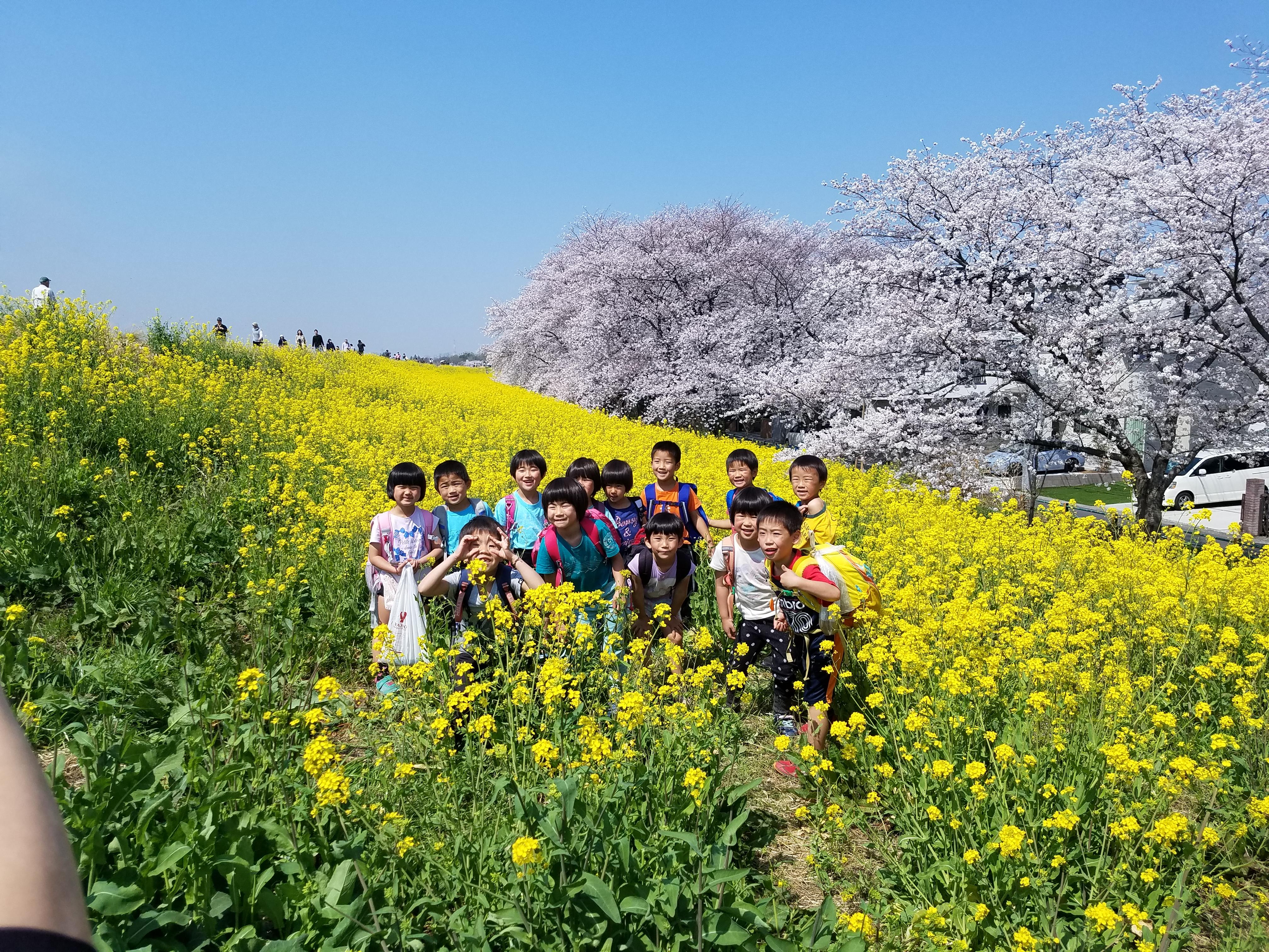 熊谷(6).jpg