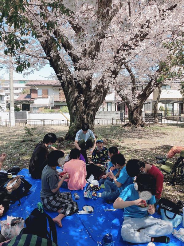 3月29日 天童公園_210406_12.jpg