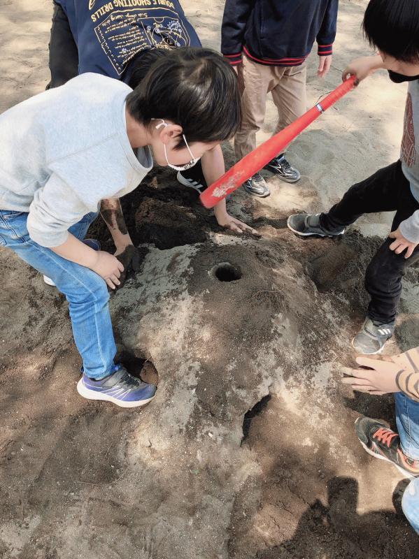 4月10日 伊豆の山公園+_210426.jpg