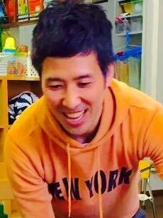 藤田さん290516.jpg