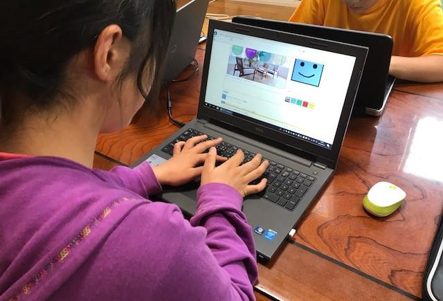 PC教室2.jpeg