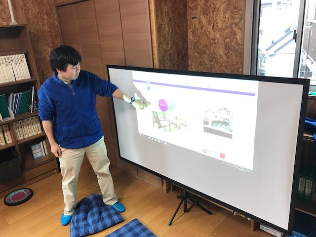 PC教室5.jpeg